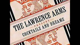 Watch Lawrence Arms Turnstiles video