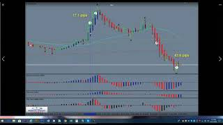Forex Strategies and Secrets: Trading Success 10-31-18