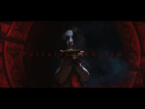 DEPTHS OF HATRED - PULSATING RHYTHM (OFFICIAL VIDEO)