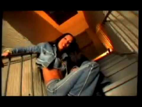 Heather Hunter - So Serious [Music Video]...