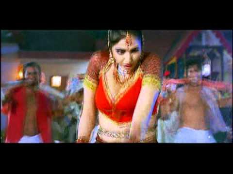 Ae Ho More Raja Bahiya Mein Aaja [Full Song] Pandit Ji Batain Na Biyah Kab Hoyee