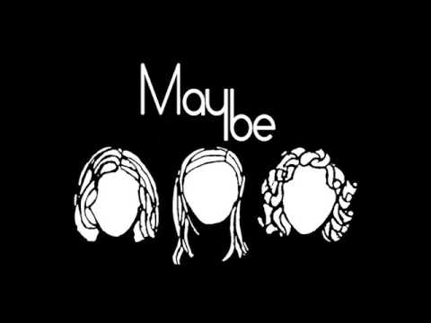 Maybe - Milazzo