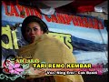 TAYUB ADI LARAS TARI REMO KEMBAR By ERNY & CAK BANDI Mp3