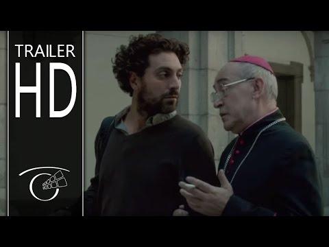 El apóstata - Trailer streaming vf