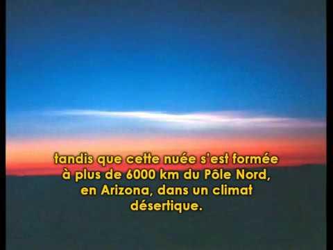 Download La Nu e Myst rieuse mp4
