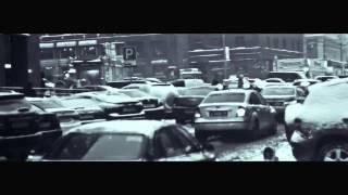 Словетский (Константа) - 360