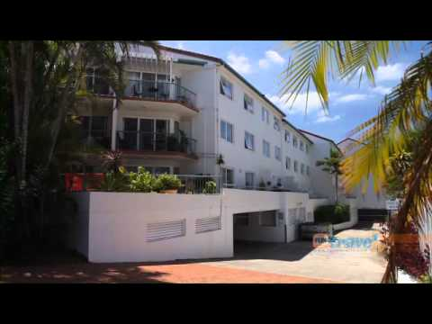 Grande Florida Resort Gold Coast Holiday Accommodation in Miami