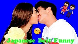 Japanese Funny ||China Funny
