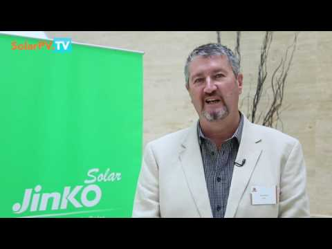 SolarPV.TV presents: Solar Shams Program in Dubai & ALEC Energy