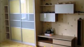 Мебель на заказ для гостинной(, 2013-03-19T16:13:24.000Z)