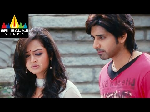 Adda Telugu Movie Part 4/12 | Sushanth,...