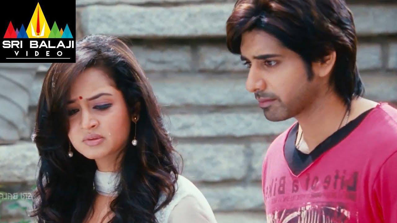Download Adda Telugu Movie Part 4/12 | Sushanth, Shanvi | Sri Balaji Video