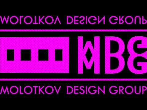 Ремонт квартиры под ключ 70 м2, дизайн проект.  Ул. Черняховского, Москва