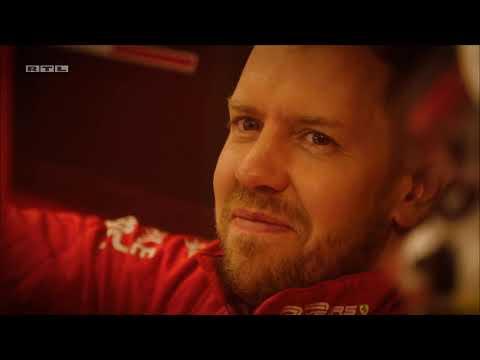 Der Unterschied zwischen Max Verstappen und Sebastian Vettel - Ungarn 2019 - Vorbericht RTL