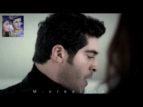 Murat Hayat / emotional sad song/Hum Royenge Itna Hume Maloom nhi tha/ HayMur