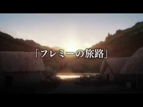 大どんでん返しの展開で第1期終了 第2期以降切望!! 皆で応援しよう http://rokka-anime.jp/