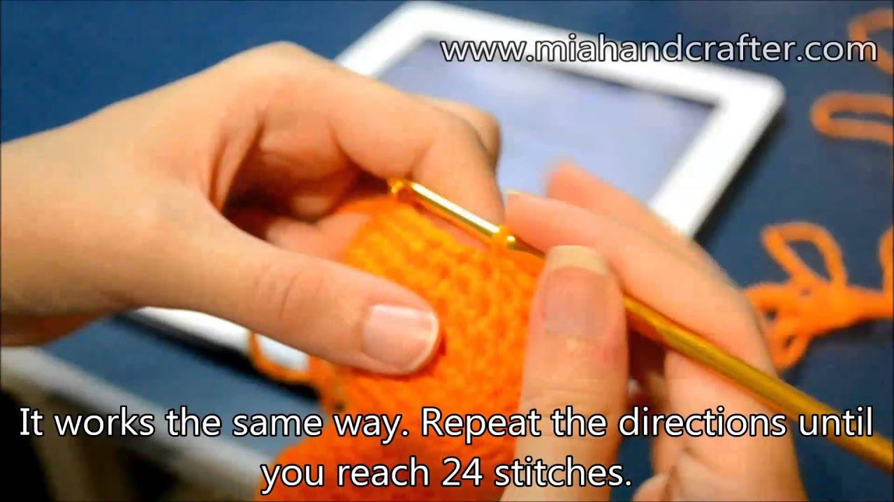 Mega Charizard [CROCHET FREE PATTERNS | Pokemon crochet pattern ... | 720x1280