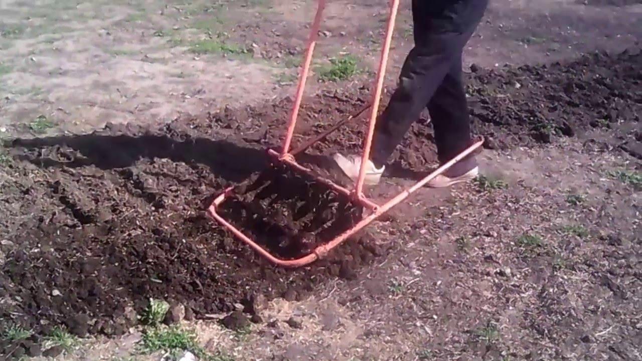 Лопата копалка своими руками фото 264-304