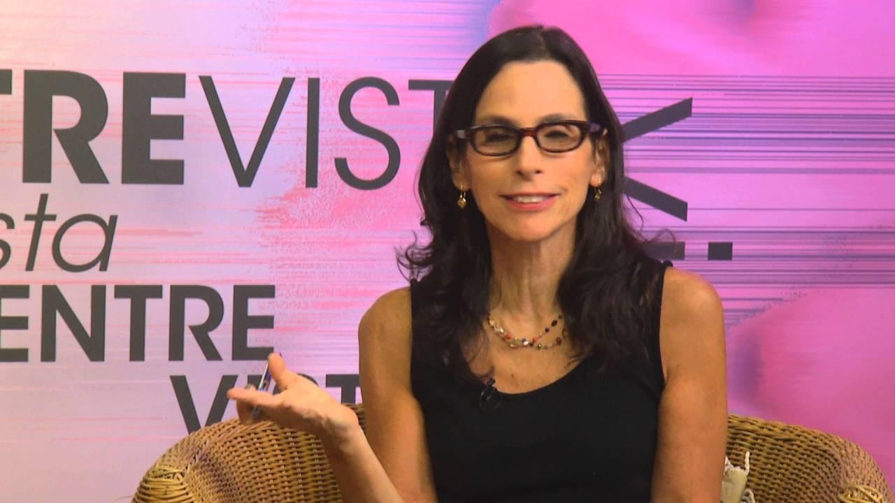 Literatura - Silviano Santiago  - Entrevista - Canal Futura