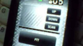 walkie talkie con android.video tutorial