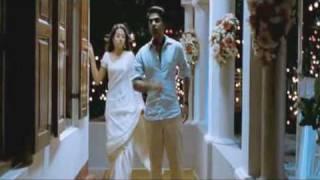 vennilavea vennilavea - VINNAI THAANDI VARUVAYA (Tamil remix songs)