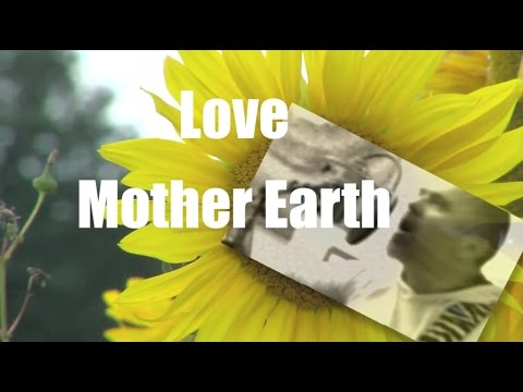 Love Mother Earth - Karaoke