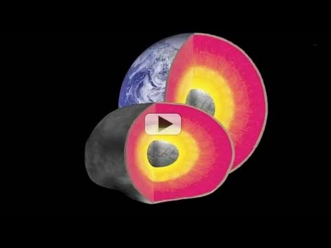 Vesta: Asteroid or Dwarf Planet? | Video