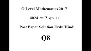 o level math paper 2011 paper Get latest cambridge o level mathematics past papers, marking schemes, specimen papers, examiner reports and grade thresholds our o level mathematics past papers section is uploaded with the latest o level mathematics may / june 2018 past paper.