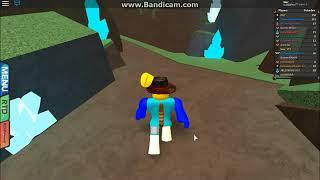 Let's play Pokemon brick bronze(Roblox)-part 236 (Catching Lugia #2 / Silver Cove #3/Decca Beach #1)