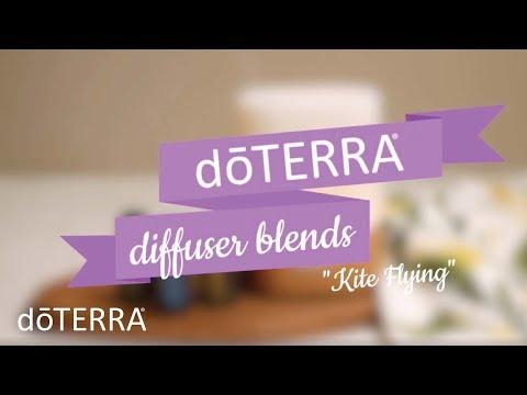 diffuser-blend-using-doterra-breathe®,-lemon,-and-lime