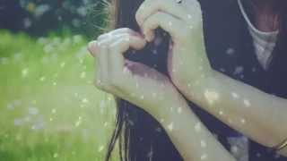 cuốn em theo cơn bão- Phương Anh Idol
