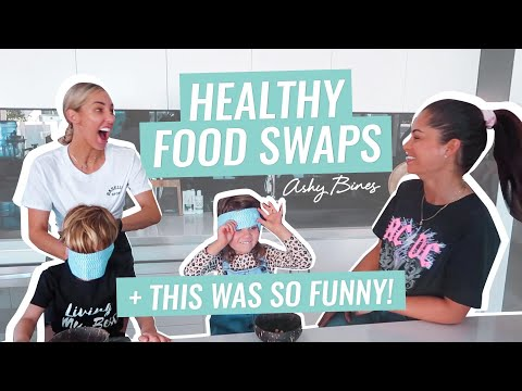 dairy-and-gluten-food-swaps-made-easy-and-why-ive-cut-them-out!