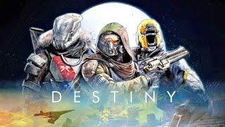 Destiny 2 Dejara Atrás Nuestro Equipo y Progreso, Mismas Clases, Recompensas a Veteranos y Mas!