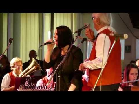 Stadtmusik Imst - DIDIA ROKKAPI