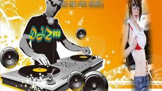 DJ.Zero - เพลงที่ฉันไม่ได้แต่ง  [ Reggae 110 ]