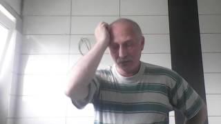 Правила плиточников в Германии ,3 часть