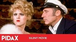 Pidax - Mel Brooks' letzte Verrücktheit: Silent Movie (1976, Mel Brooks)
