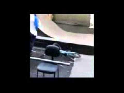 Приколы Убойные Выпуск 99, Приколы 2015 подборка приколов,minecraft, сборник приколов,Vine