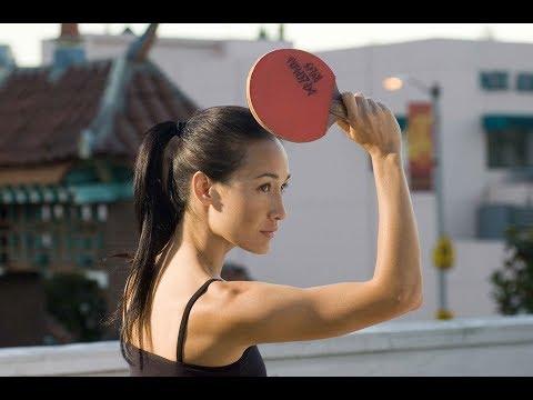【吐嚎】美国人靠打乒乓球拯救世界?中国人表示不服
