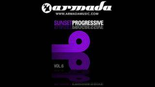 Download Sunset Progressive Vol. 6 MP3 song and Music Video