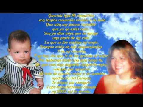 Invitacion Cabo De Año Youtube