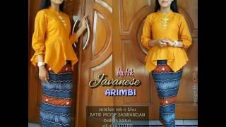 Video WA 0816355490, Gambar Model Baju Kebaya Kartini, Gambar Model Baju Kebaya Kartini, download MP3, 3GP, MP4, WEBM, AVI, FLV Juli 2018