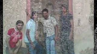jane kyun dil janta hai (frndz 4 ever).wmv