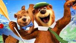 Yogi Bear Movie Review : Beyond The Trailer