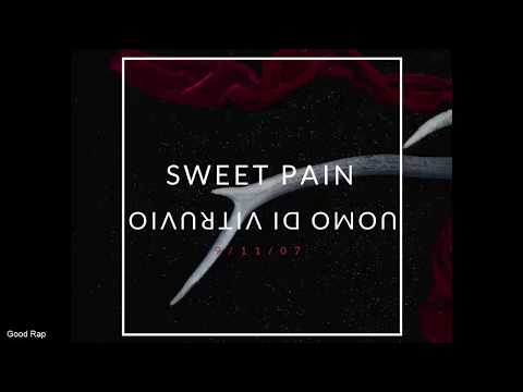 SWEET PAIN - 9 DE MIS NOVIEMBRES (LETRA) [PARTE 1]