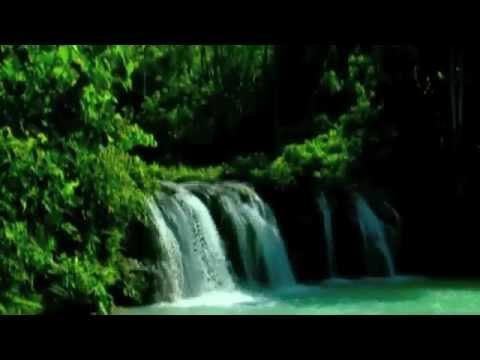 Siquijor Tourism Philippines.mp4