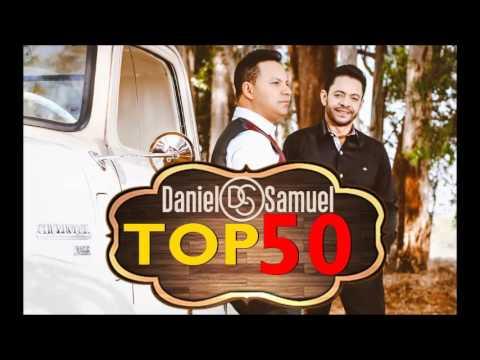 Daniel e Samuel TOP 50 #2017