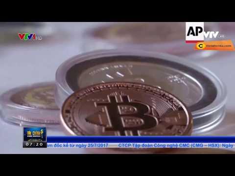 Sàn Giao Dịch Bitcoin Btc-e Bị Sập - Liệu Có được Mở Lại? | Tiendientu.com |