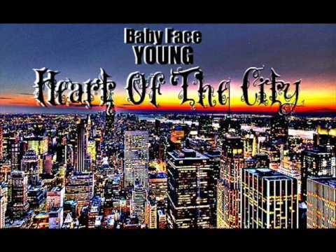 Ba Face YOUNG Ba Come Back
