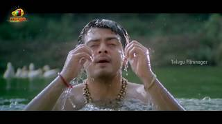 Main Hoon Soldier Hindi Dubbed Full Movie | Ajith Kumar Movies in Hindi Dubbed | Telugu FilmNagar
